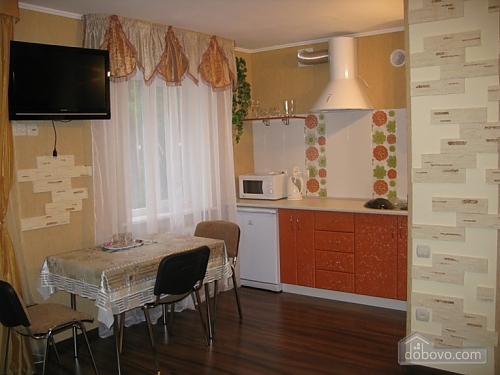 Apartment in the city center, Monolocale (98929), 002
