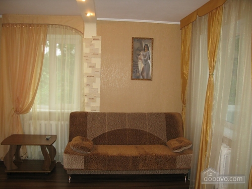 Apartment in the city center, Monolocale (98929), 004