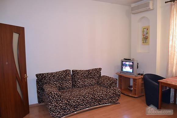 Квартира на Бессарабській площі, 2-кімнатна (76544), 003