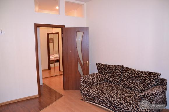 Квартира на Бессарабській площі, 2-кімнатна (76544), 004
