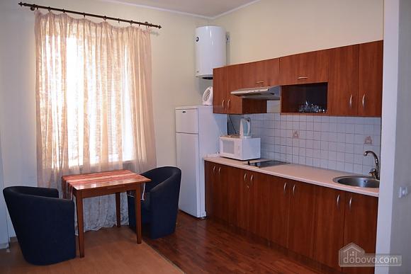 Квартира на Бессарабській площі, 2-кімнатна (76544), 006