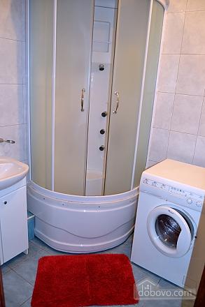 Квартира на Бессарабській площі, 2-кімнатна (76544), 007