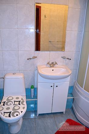 Квартира на Бессарабській площі, 2-кімнатна (76544), 008