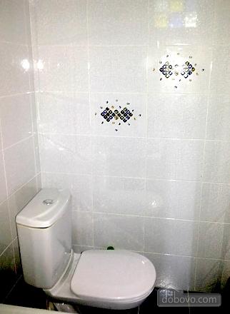 Comfortable warm apartment, Studio (76676), 012