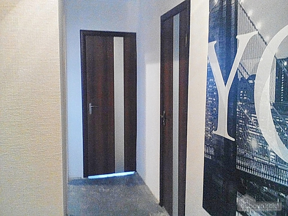 Comfortable warm apartment, Studio (76676), 008
