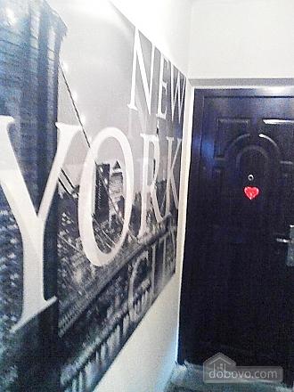 Comfortable warm apartment, Studio (76676), 009