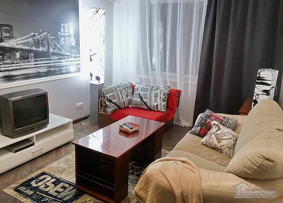 Comfortable warm apartment, Studio (76676), 005