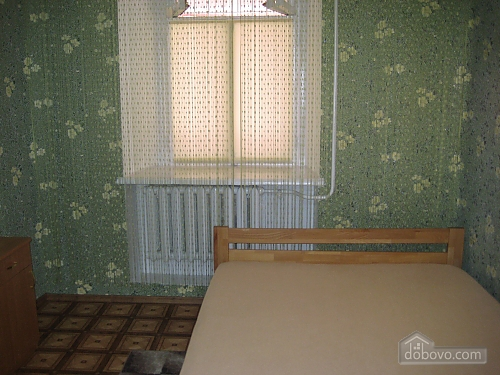 24 Пастера, 1-комнатная (76808), 002