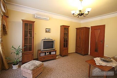 16 Staroievreiska, Zweizimmerwohnung (99522), 003