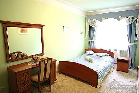 16 Staroievreiska, Zweizimmerwohnung (99522), 001