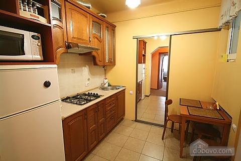 16 Staroievreiska, Zweizimmerwohnung (99522), 004