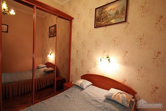 Квартира в центрі біля університету, 1-кімнатна (32039), 001