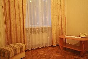 16 Slovatskoho , Monolocale, 003