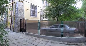 Квартира в зоні Стрийського парку, 3-кімнатна, 009
