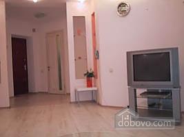 2 Avdeeva-chernomorskogo, Una Camera (99654), 006