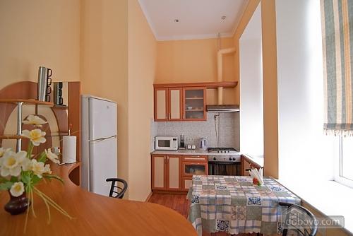 16 Малая Житомирская, 2х-комнатная (32369), 006
