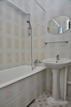 Уютная квартира на Крещатике, 2х-комнатная (85016), 012