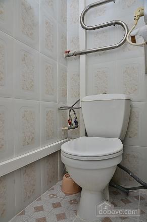Уютная квартира на Крещатике, 2х-комнатная (85016), 014