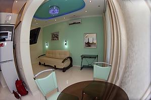 Cozy apartment, Monolocale, 002