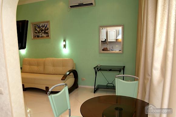 Cozy apartment, Monolocale (12828), 003