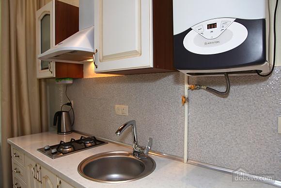 Cozy apartment, Monolocale (12828), 006