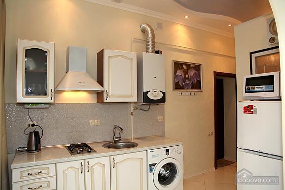 Cozy apartment, Monolocale (12828), 007