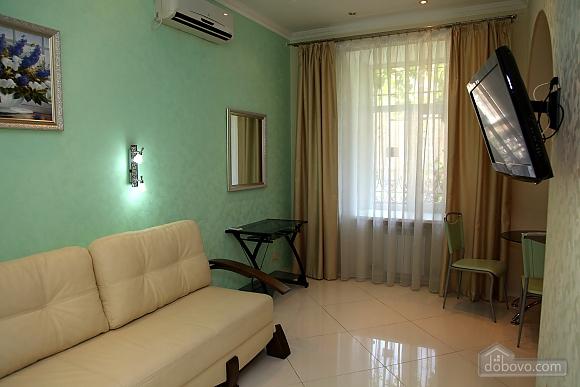 Cozy apartment, Monolocale (12828), 001