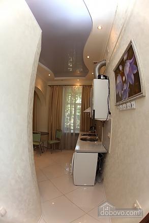 Cozy apartment, Monolocale (12828), 008