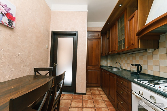 Apartment in the center of Kyiv, Three Bedroom (53476), 017