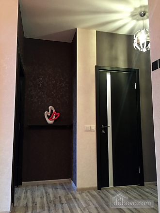 New luxury apartment in new building in the centre of Dnepropetrovsk, One Bedroom (50446), 007