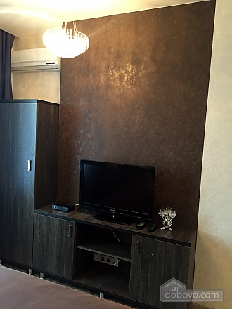 New luxury apartment in new building in the centre of Dnepropetrovsk, One Bedroom (50446), 013