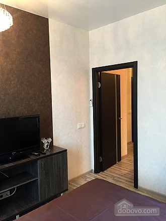 New luxury apartment in new building in the centre of Dnepropetrovsk, One Bedroom (50446), 014