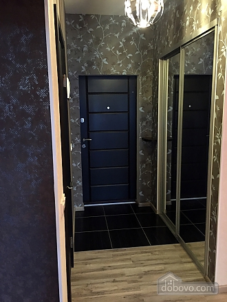 New luxury apartment in new building in the centre of Dnepropetrovsk, One Bedroom (50446), 015