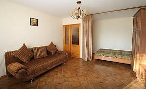 Apartment in Arkadia, Studio, 003