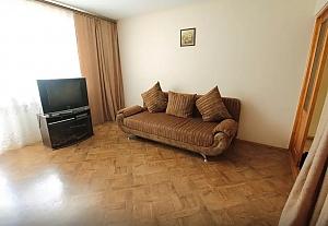 Apartment in Arkadia, Studio, 004