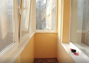 Apartment in Arkadia, Studio, 018