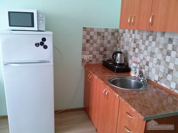 Studio apartment near to Zhukova station, Studio (67228), 002
