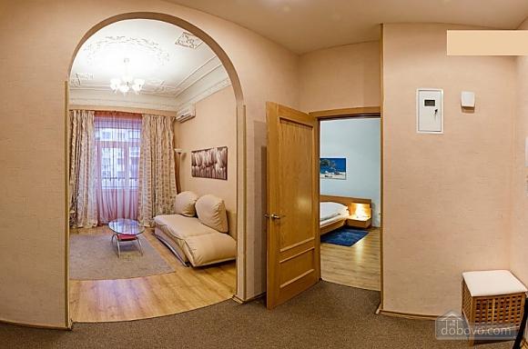 Затишні апартаменти, 2-кімнатна (12613), 006