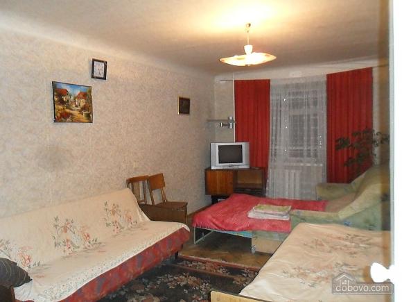 Budget apartment, Studio (39729), 001