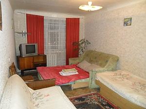 Бюджетна квартира, 1-кімнатна, 002