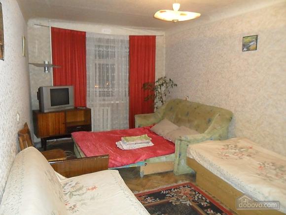 Budget apartment, Studio (39729), 002