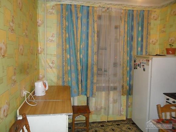 Budget apartment, Studio (39729), 003