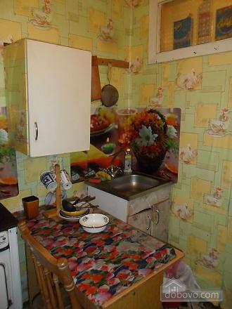 Budget apartment, Studio (39729), 004