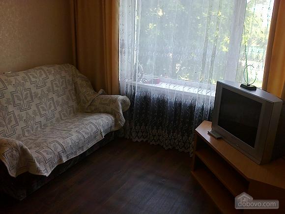 Економ варіант біля метро Дорогожичі, 1-кімнатна (35253), 002