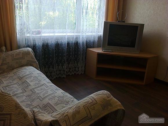 Економ варіант біля метро Дорогожичі, 1-кімнатна (35253), 003