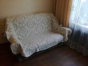 Budget apartment near to Dorogozhichi station, Studio, 004