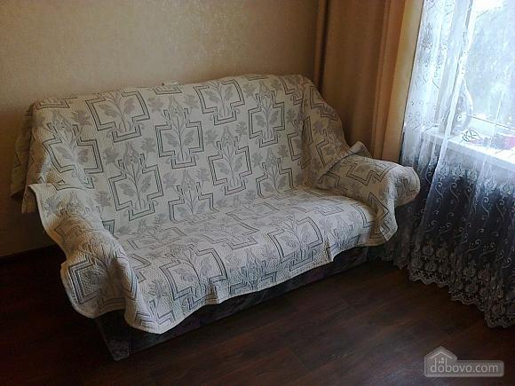 Економ варіант біля метро Дорогожичі, 1-кімнатна (35253), 004