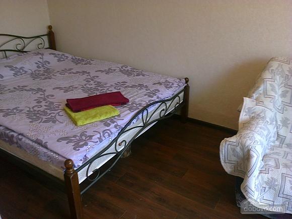 Економ варіант біля метро Дорогожичі, 1-кімнатна (35253), 005