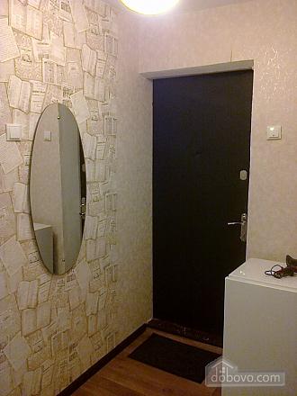 Економ варіант біля метро Дорогожичі, 1-кімнатна (35253), 008