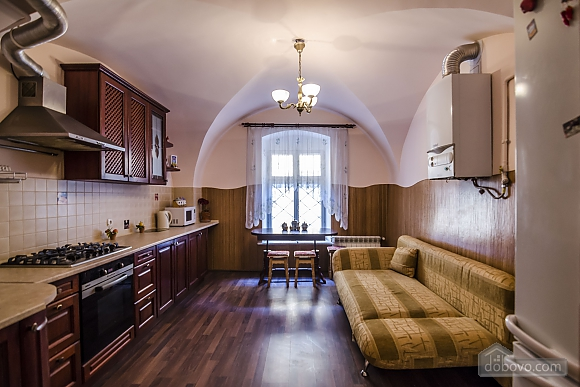 Apartment in the center of Lviv, Two Bedroom (97605), 014